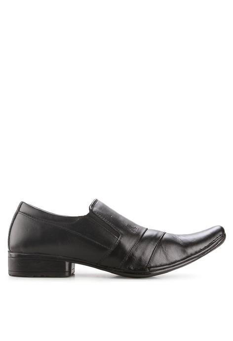 Jual Sepatu JIM JOKER .