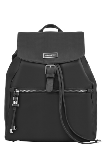 05d2c1a8f5 Buy Samsonite Samsonite Karissa Backpack 1 Pocket Online on ZALORA ...