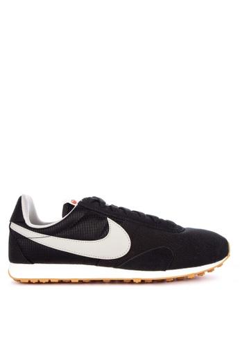sale retailer eac07 63b92 Shop Nike Women s Nike Pre Montreal Racer Vintage Shoe Online on ZALORA  Philippines