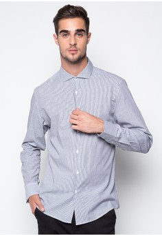 Cielo Long Sleeve Shirt