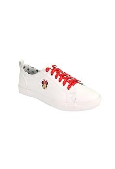 2e34a3dbe7 World Balance Shoes For Women Online | ZALORA Philippines