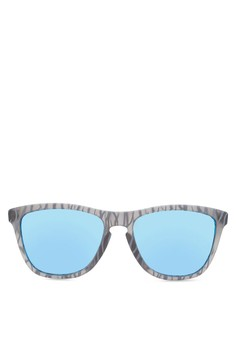 Lifestyle Injected Man Sunglasses