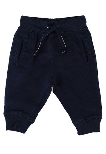 FOX Kids & Baby navy Baby Boys Pants 1866AKA30CBCC4GS_1