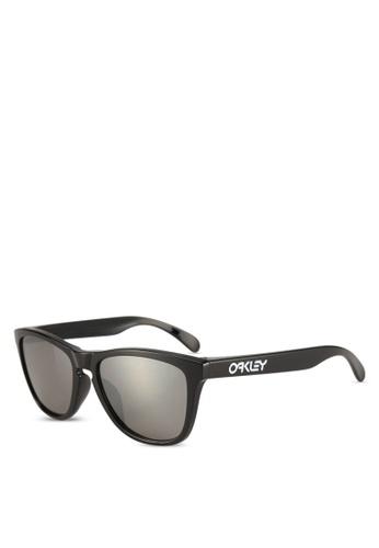 oakley online shop ph