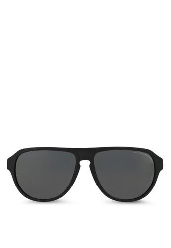 Aesprit taiwanrmani Forever Young 太陽眼鏡, 飾品配件, 飾品配件