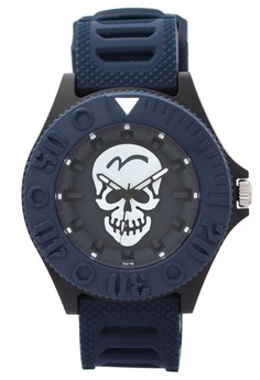 Death Valley Analog Watch MT012-05