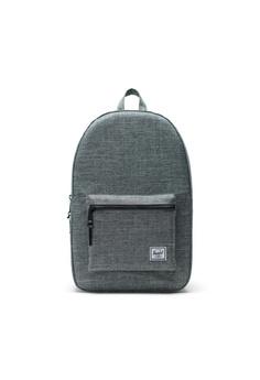 fcb0ff6e57e Buy Herschel Backpacks For Men Online on ZALORA Singapore