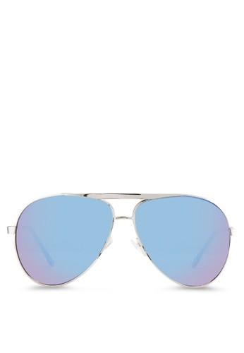 SOL REVO 復古飛行員太陽眼鏡, esprit台灣網頁飾品配件, 飾品配件