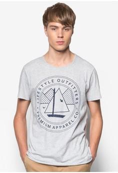 Bayside Heritage T-Shirt