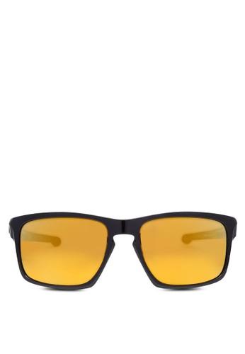 Sliver 太陽眼鏡, 飾品配件, esprit 工作飾品配件