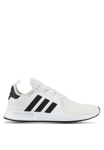 eb678a353eb Buy adidas adidas originals x_plr Online on ZALORA Singapore