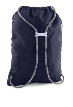 Under Armour Ua Undeniable Sackpack S 39 00 Now 28 90 Sizes One Size
