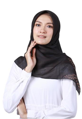 Wandakiah.id multi Wandakiah, Voal Scarf Hijab - WDK17.23 3A4CDAA8C742D1GS_1
