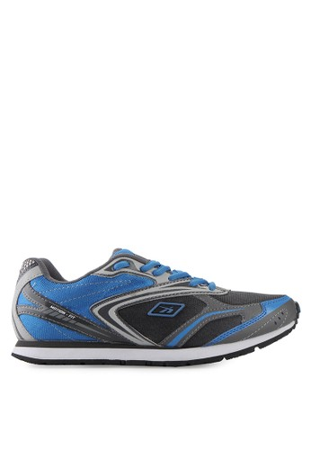 Spotec blue and grey Unlimited Running Shoes SP567SH03FKEID_1