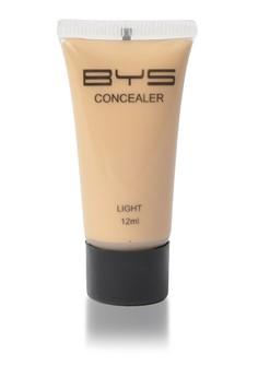 Liquid Concealer - Tube