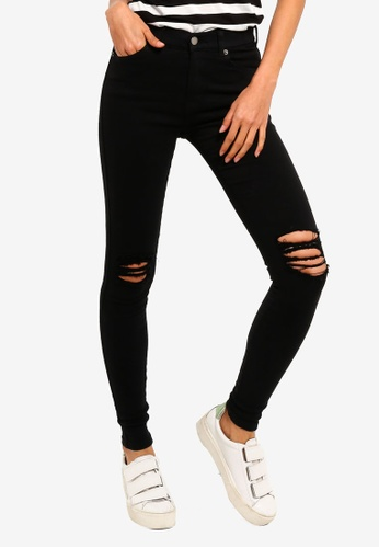 cheapest price thoughts on reliable reputation Lexy Jeggings