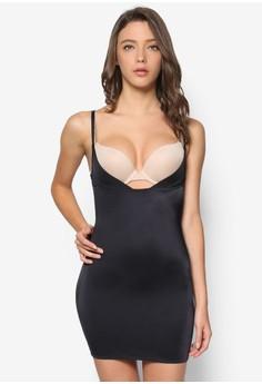Shape Perfection Control Dress