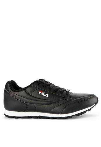 FILA black Classico 930ABSHC2AE3F9GS_1