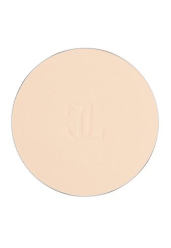 INGLOT beige JL FREEDOM HD PRESSED POWDER J119 NUDE 5 EC161BEF4AE24EGS_1