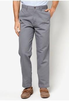 Chino Long Pants Regular Fit