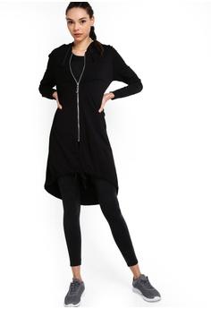1b79fc8396804 Buy Hoodies & Sweatshirts For Women Online on ZALORA Singapore