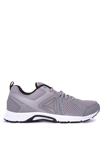 Reebok grey Runner 2.0 MT Running Shoes RE600SH0JVCLPH_1