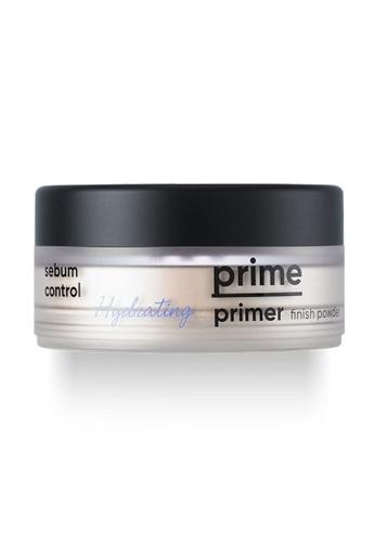 Banila Co. Prime Primer Hydrating Finish Powder (12g) 1ABD3BE85D928CGS_1