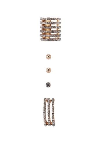 ALDO multi Gustory Earrings 28863ACA967D83GS_1
