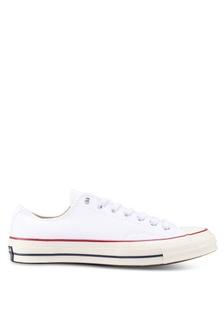 Chuck Taylor All Star 70 Core Ox Sneakers 5C210SH9E520CEGS 1 Converse ... 40c16badc