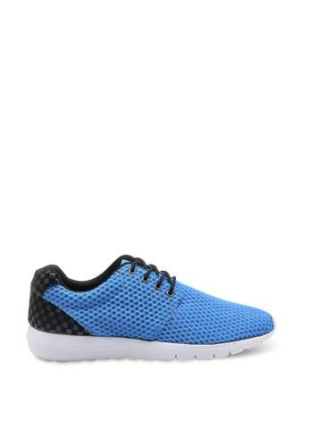 鏤空透氣輕量鞋、 鞋、 懶人鞋Luxplay鏤空透氣輕量鞋最新折價