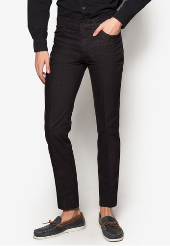 BGM Polosalon esprit 香港 棉質長褲, 服飾, 長褲