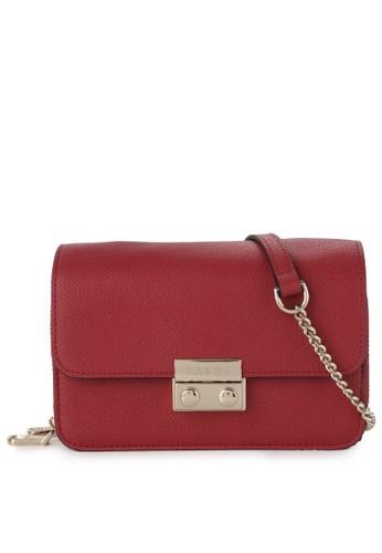 VARDA red Donna 45032AC1E919F2GS_1