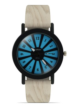 Barsh Women's Casual Analog Watch 8832