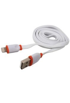 Bavin 1meter USB Data Cable for Iphone 5/5s
