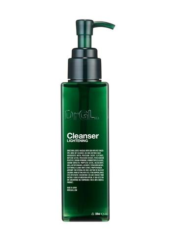DrGL DrGL® Cleanser Lightening DR574BE46XXLSG_1