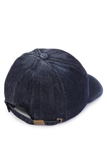 Jual Lois Jeans Denim Hats Original  22b0311a79