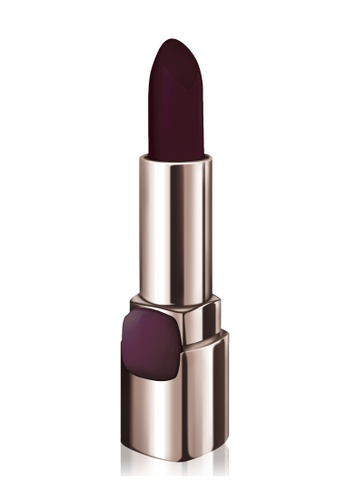 L'Oréal Paris purple L'Oreal Paris Color Riche Moist Matte PM412 Arab Night LO618BE0RWRUMY_1