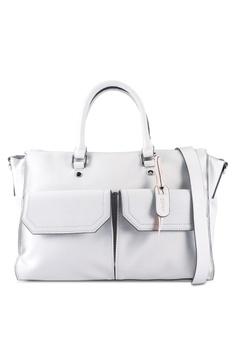 4ad8bdb243b Shop Handbags   Purses for Women Online on ZALORA Philippines