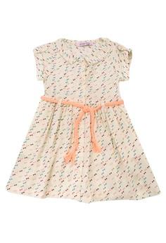 GDS-191 Dress
