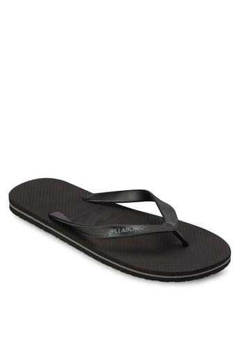 esprit salon hk人字夾腳拖, 鞋, 鞋