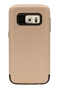 Armor Case for Samsung Galaxy S7
