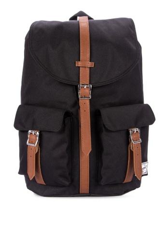 4638064a7046 Dawson Backpack