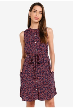 881d4c7bece Buy GAP Clothing For Women Online on ZALORA Singapore