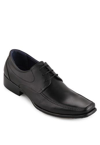 Andre Valentino black Avm 71004 AN818SH78LGNID_1