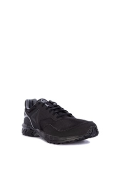 295771ac362 Shop Reebok Shoes for Men Online on ZALORA Philippines