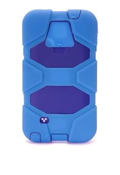 Ontario Galaxy Note 4 Case