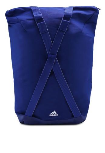 adidas blue adidas adidas z.n.e. id backpack 762A6ACB821874GS_1