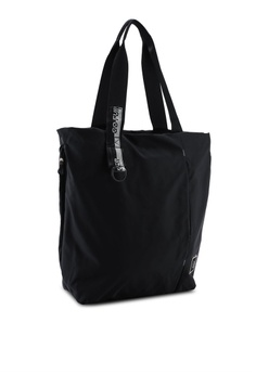 9a00e182d CRUMPLER Stock Pile Tote S$ 139.00. Sizes One Size