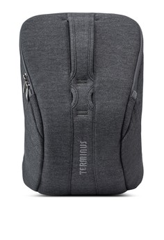 Woolevard 3.0 Backpack