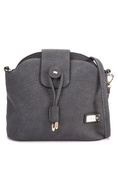Body Bag D3413